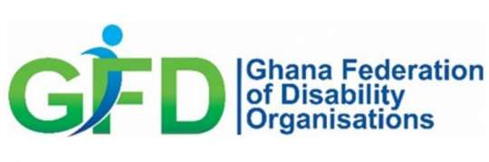Ghana Federation Of Disability Organisations Gfdo