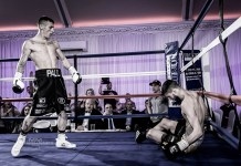 Peersdunecsknockdown