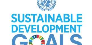 Sustainable Development Goal Sdgs