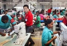 Africa S Manufacturing Sector