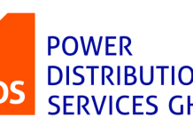 Power Distribution Services (PDS)