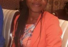 Ms. Edna Akuokor Quansah