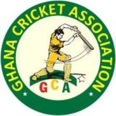 Ghana cricket association