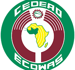 ecowas commission