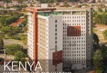 Kenya Market Update - 2nd Half 2019