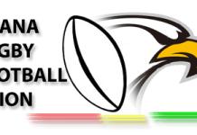 Ghana Rugby