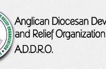 Anglican Diocesan Development And Relief Organization Addro