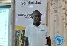 Economic Solidaridad Loans New