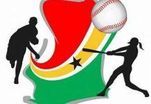 Ghana Baseball