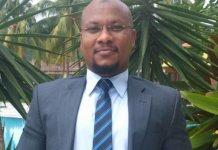 Naail Mohammed Kamil Dan Gigala