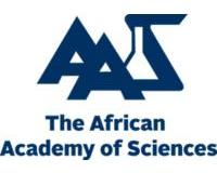 Africa Academy Of Science