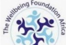 Fortify Partners Wellbeing Foundation Africa
