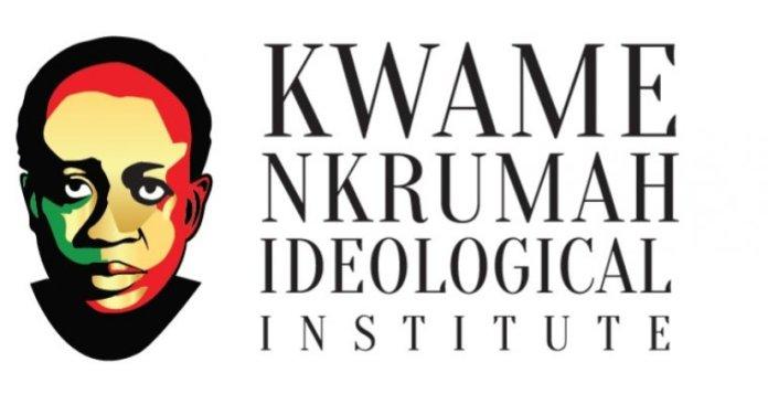 Kwame Nkrumah Ideological Institute