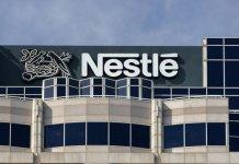 Nestl Ghana