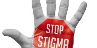 Stigmatizing
