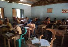 Education Adaklu Jhs