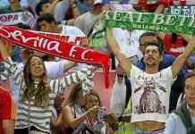 fascinating La Liga