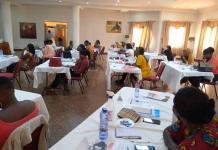Social Arhr Workshop