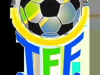 Tanzania Ff Logo