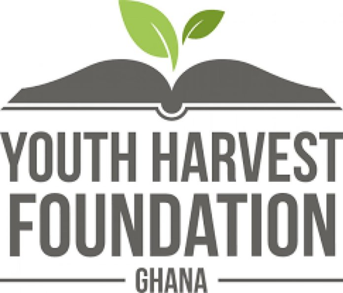 Harvest Youth Movement