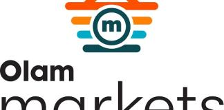 Olam Markets