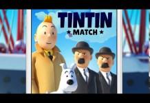 Tintin Match
