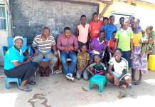 Orphanage Appeal