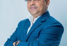 Rahul De