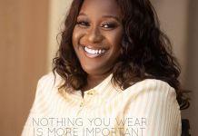 Rosemond Obeng