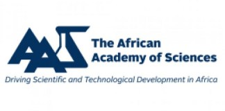 African Science Academy