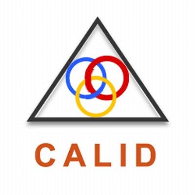 Calid