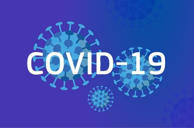 United States starts first air shipment of Pfizer's COVID-19 vaccine