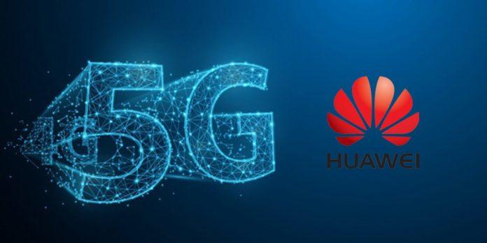 Huawei G X