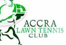Accra Lawn Tennis Club