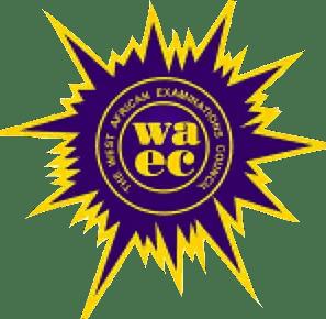 WAEC guidelines for 2020 WASSCE