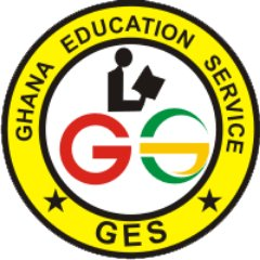 GES: Effect of GES study leave without pay