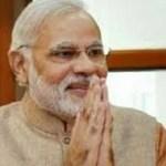 നരേന്ദ്ര മോഡി പ്രധാനമന്ത്രിസ്ഥാനം രാജിവച്ചു; ബി.ജെ.പി പാര്ലമെന്ററി പാര്ട്ടി യോഗം നാളെ