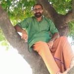 തലചായ്ക്കാന് വീടില്ലാത്തവര്ക്ക് ആശ്രയിക്കാം ക്യാബിന് ഹൗസുകളെ; ഇത് ഒരു വൈദികന്റെ നേതൃത്വത്തിലുള്ള ചെറിയ കൂട്ടായ്മയുടെ വിജയം