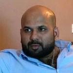 ബിനോയ് കോടിയേരിക്കെതിരായ സ്ത്രീ പീഢന പരാതി: മുംബൈ പോലീസ് കണ്ണൂരില്