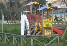 uomo-impiccato-al-Parco-del-Pineto-fonte-profilo-Facebook-Daniele-Giannini.jpg (218×150)