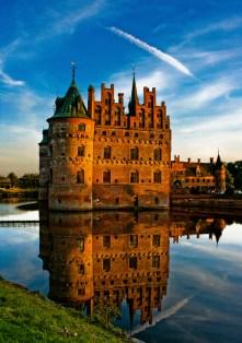 egeskov-castle-denmark-2