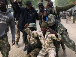 Nigerian-troops-in-Baga-e1547156382793