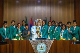 D'Tigress-with-Buhari