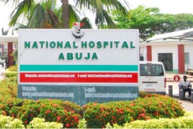 National-Hospital-Abuja-Cancer-Centre-gets-government-attention