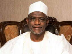 Education-Minister-Adamu-Adamu