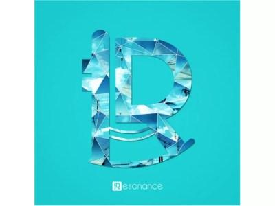 koyori(電ポルP)が初のボーカルアルバム「Resonance」をリリース!