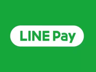 LINE Payカードの「2%ポイント還元」特典が終了決定!「コード支払い」優遇へ