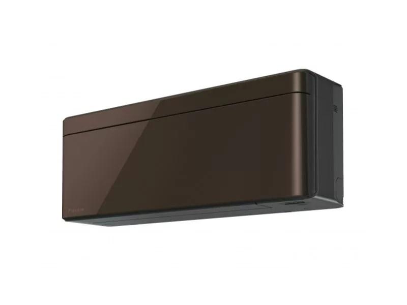 ダイキン、7種類のデザインから選べる薄型エアコン「risora」を発売