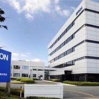 Epson named among 2018 Thomson Reuters Top 100 Global Technology Leaders