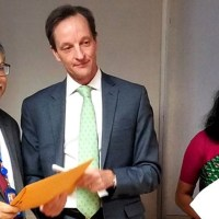 UN declares Bangladesh's eligibility for graduation from LDCs